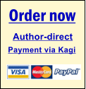 Order now Payment via Kagi Author-direct